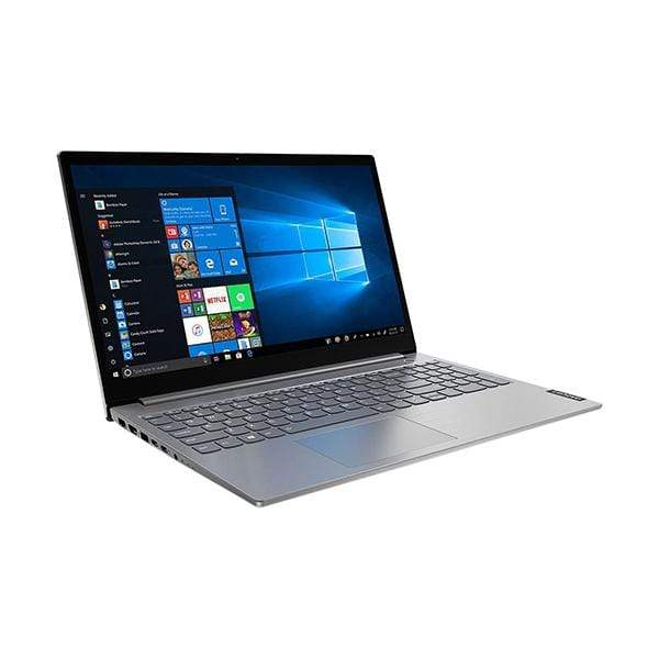 Lenovo Laptops Graphite Grey / Brand New / 1 Year Lenovo IdeaPad Flex 5 14IIL05 Convertible Dual Mode Laptop-Tablet, 14