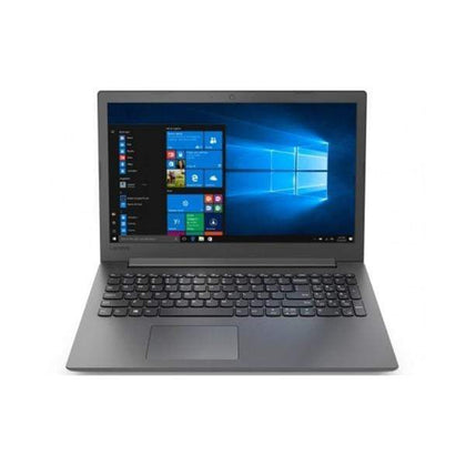 Lenovo Laptops Lenovo IP330 - 81H700048ED Laptop -15.6