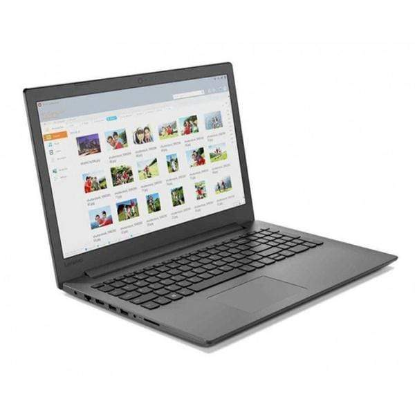 Lenovo IP330-81H700048ED Laptop, 15.6