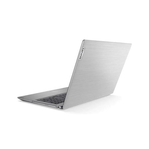 Lenovo L3-81Y3000LAX Laptop,15.6