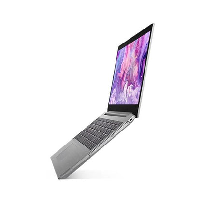 Lenovo Laptops Lenovo L3-81Y8000GAX Laptop -15.6