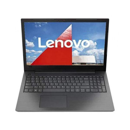Lenovo Laptops Lenovo V130 - 81HN00DMAK Laptop -15.6
