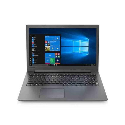 Lenovo IP130 Laptop - 15.6