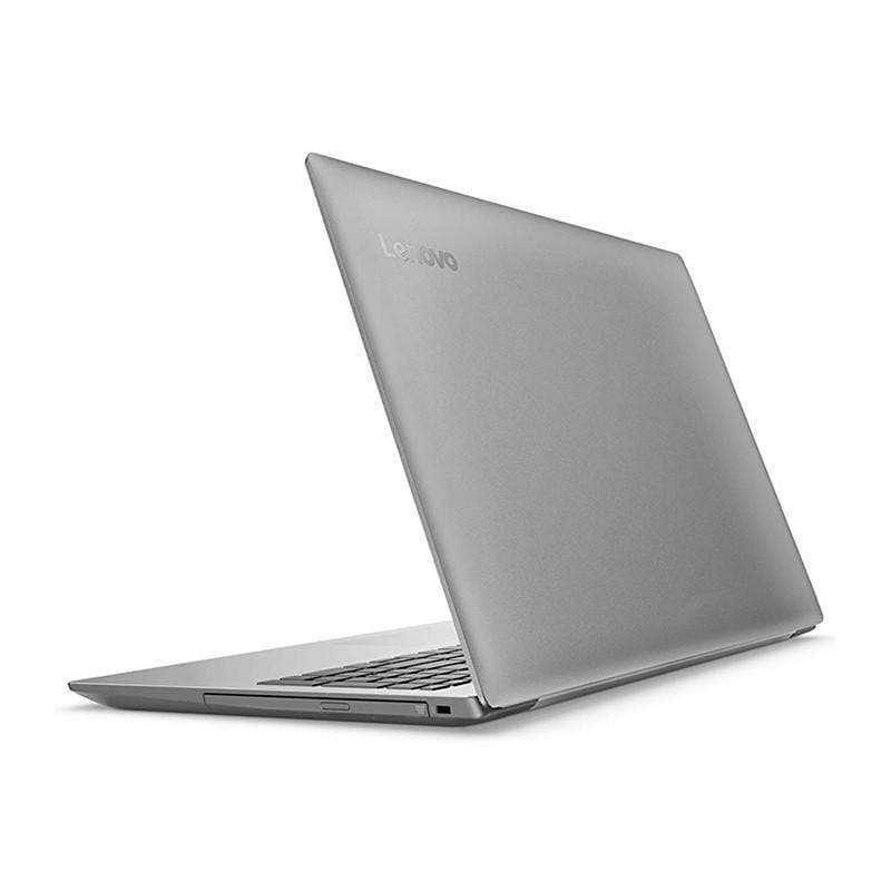 Lenovo IP320-15AST Laptop - 15.6