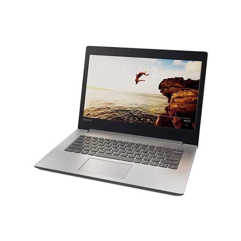 Lenovo IP320 Laptop - 15.6