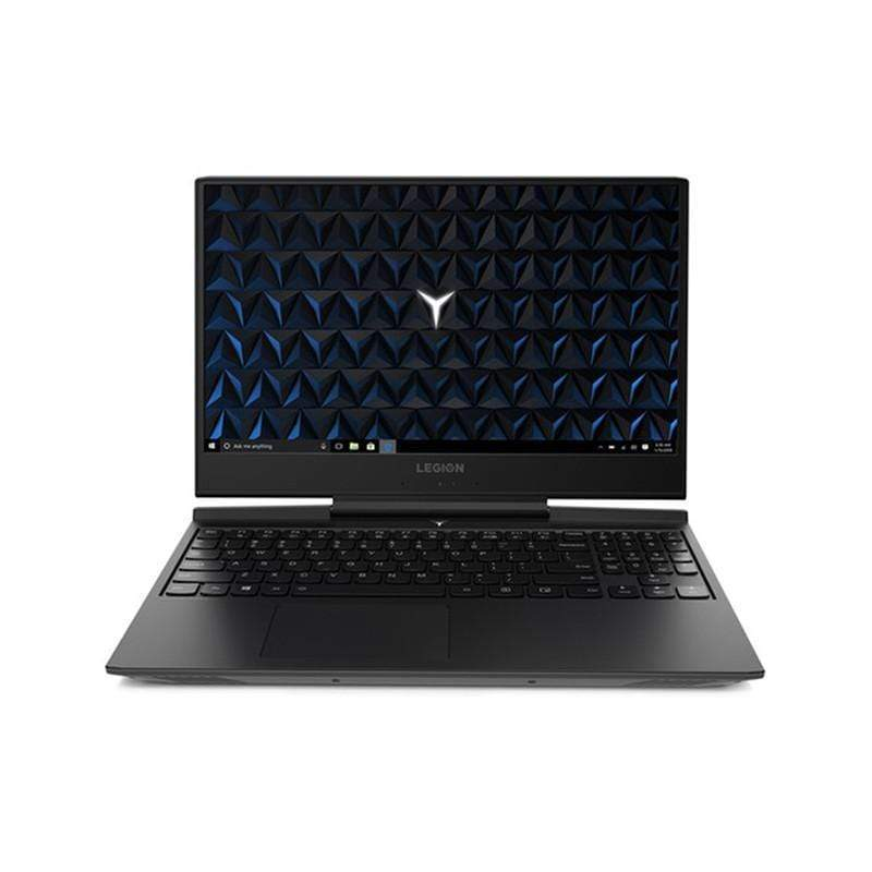 Lenovo Legion Y545-81q60002US Gaming Laptop-15.6