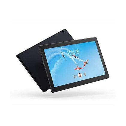 Lenovo TAB 4 10 (TB-X304X) Tablet Quad core, 2GB/16GB, 10.1