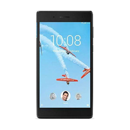 Lenovo Tab 7 Essential TB-7304F Tablet, Quad core, 1GB/8GB, 7