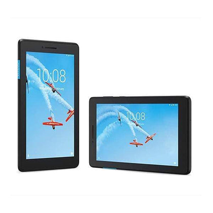 Lenovo Tab E7 TB-7104I Tablet, Quad core, 1GB/16GB, 7