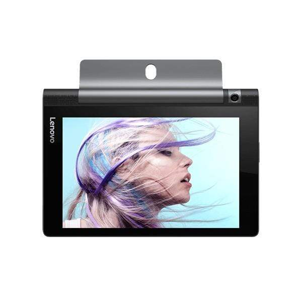 Lenovo Yoga Tab 3 YT3-850M, Tablet 8 Inch, 16GB, 2GB RAM, 4G LTE, Wi-Fi, Quad Core, Camera