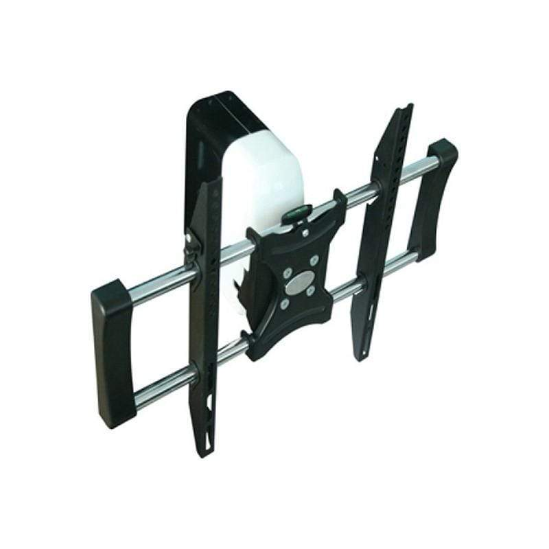 Loctek Articulating Motorized Stand for LED - LCD - Plasma TV 26