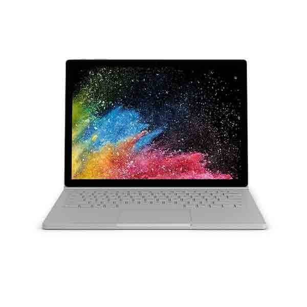 Microsoft Surface Book 2 -13.5