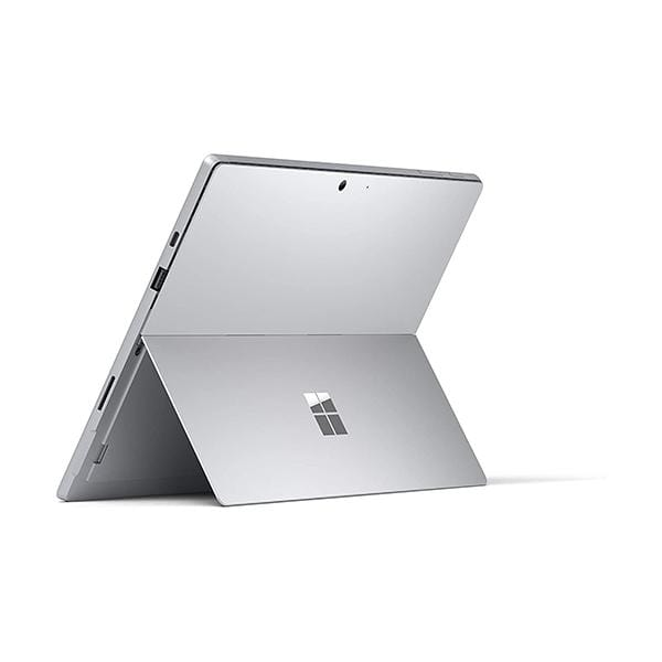 Microsoft Surface Pro 7 PVR-00001 256GB i5 8GB RAM with Windows 10 Pro (Wi-Fi, Quad-Core i5-1035G4, Newest Version)