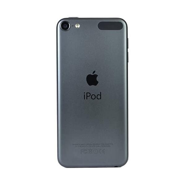 Apple iPod Touch 16B, 6th Generation, MKH02LL/A, Model A1574