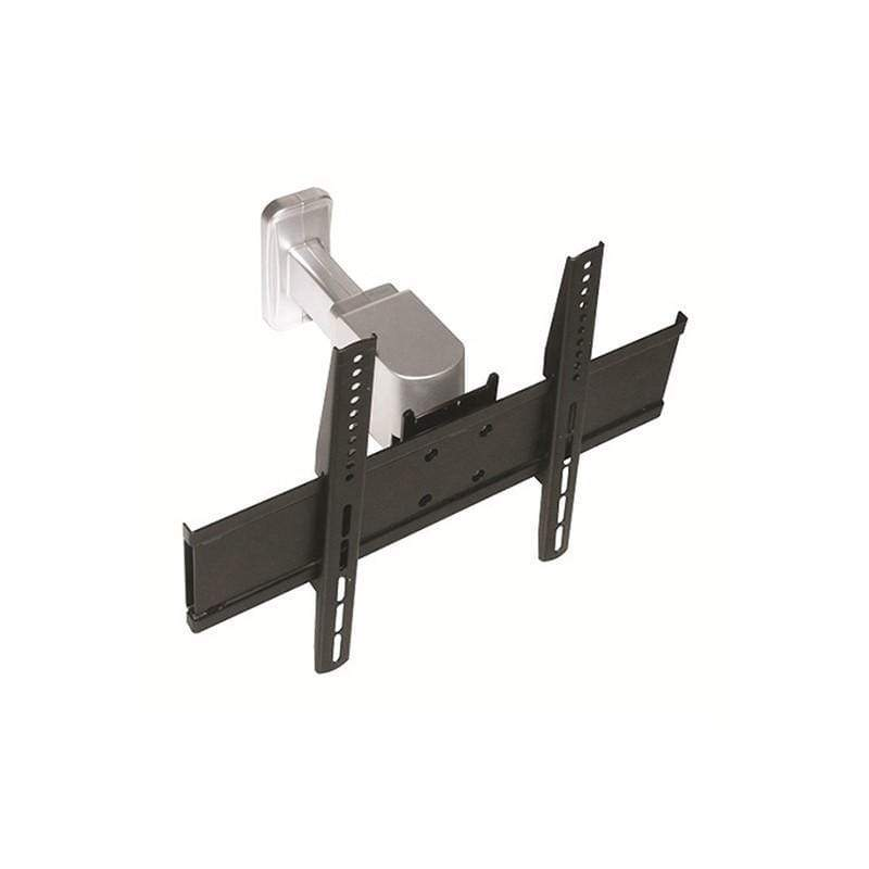 Articulating Motorized Stand for LED - LCD - Plasma TV 14