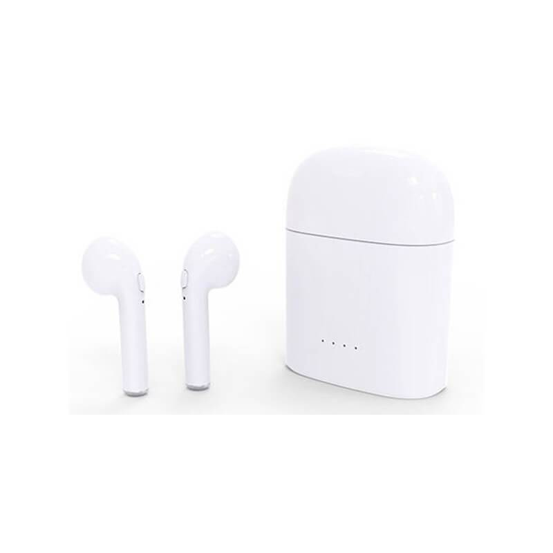 Earbuds i7S TWS Wireless Bluetooth Earphones