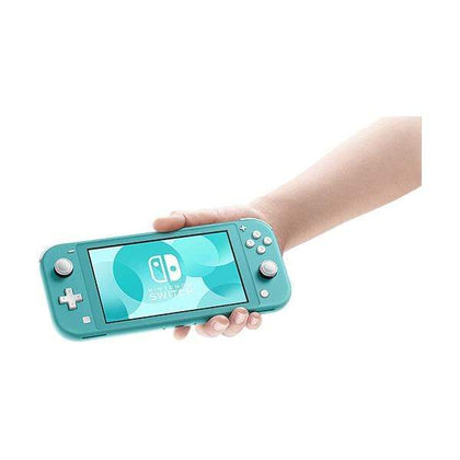 Mobileleb.com Nintendo Switch Lite 32 GB