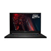 MSI GS66 STEALTH 10SF-005US Gaming Laptop, 15.6