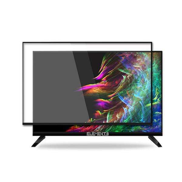 Elements ELT32BRLD9, 32 Inch LED Full HD BreakLESS TV