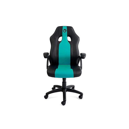 Nacon PCCH-200, Gaming Chair, 110 kg