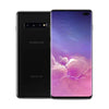 "Samsung Galaxy S10+, 8GB/128GB, Octa core CPU-6.4"" Dynamic AMOLED, Triple Rear Camera 12MP + 12MP + 16MP, Dual Front Camera 10MP + 8MP, Fingerprint (under display, ultrasonic)"
