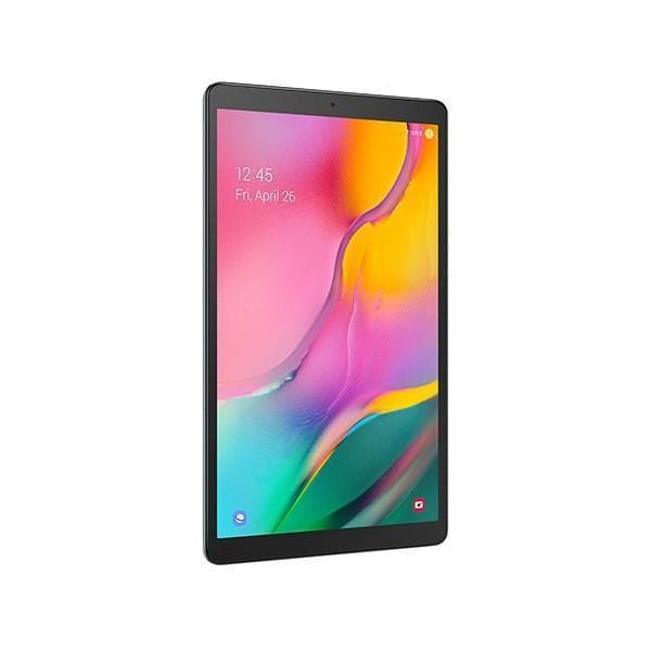 Samsung Galaxy Tab A 10.1 Inch (T510) 32 GB WiFi Tablet Silver (2019)