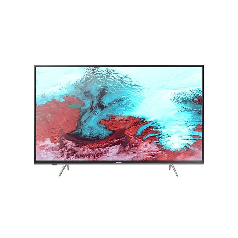 Samsung UA43K5002, 43 Inch, Flat Full HD LED TV