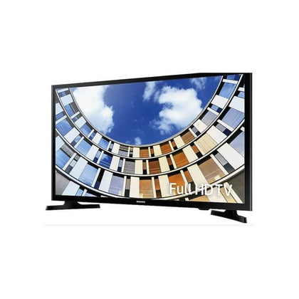 Samsung UA49M5000, 49 Inch, Flat Full HD LED TV