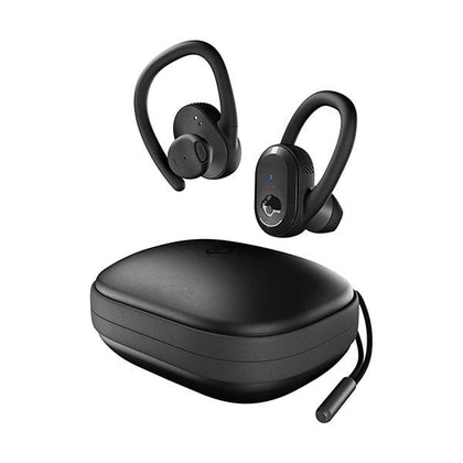 Skullcandy Headsets True Black / Brand New Skullcandy Push Ultra True Wireless In-Ear Earbud