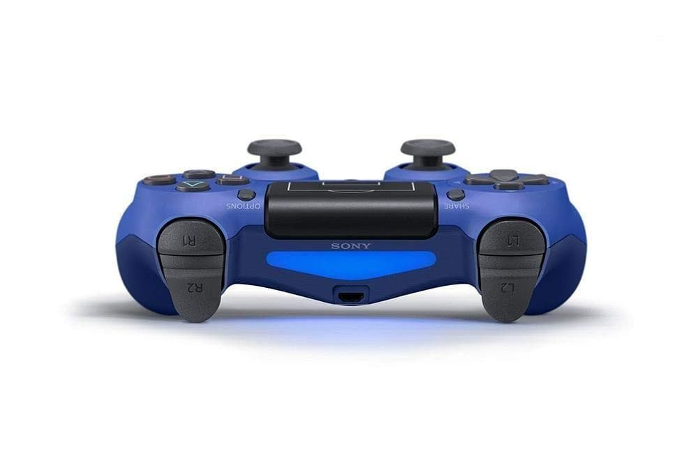 Playstation 4 PS4 Sony Controller Wireless Dualshock 4 F.C. Football Club Limited Edition