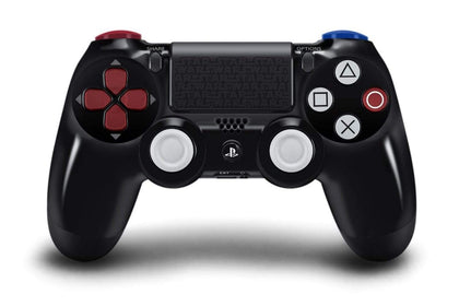 Sony PS4 DualShock 4 Wireless Star Wars Controller - Darth Vader Limited Edition