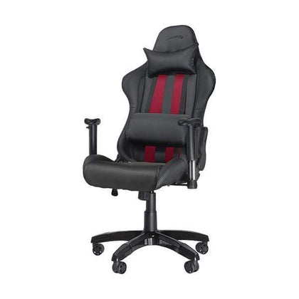 Speedlink REGGER Gaming Chair, Made in Germany