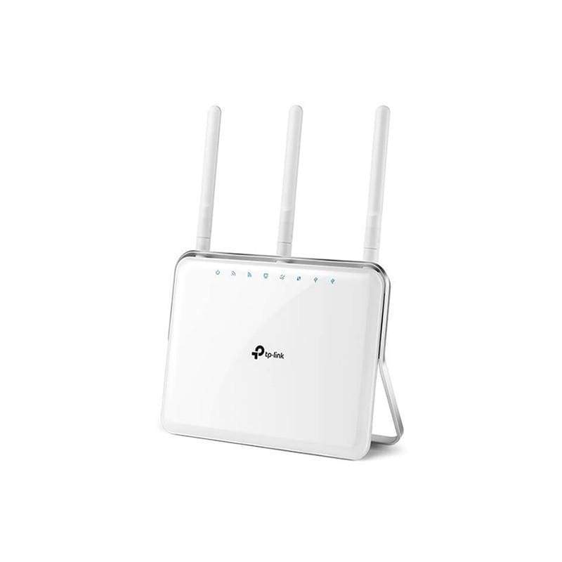 TP-Link AC1900 Wireless Dual Band Gigabit Router Archer C9