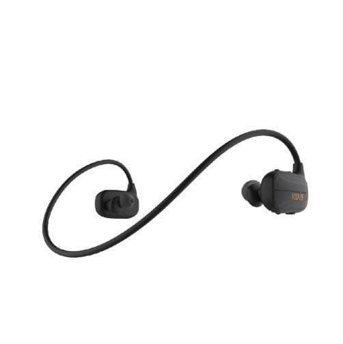 Vidvie BT808, Sport Bluetooth Earphone, Wireless Headphone, IPX7 Waterproof, Built-in Mic For iPhone and Android