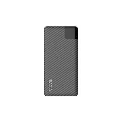 Vivdie PB732, Dual Input Dual Output, Power Bank 20000mAh