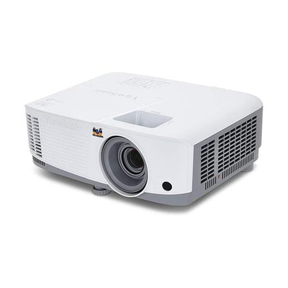 ViewSonic Projectors ViewSonic PA503S, 3600 Lumens SVGA High Brightness Projector for Home and Office with HDMI Vertical Keystone and 1080p Support