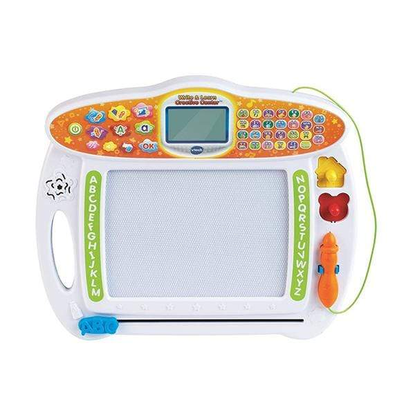 VTech Educational Toys Brand New VTech Write & Learn Creative Center