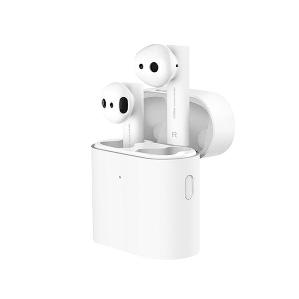 Xiaomi Headsets White / Brand New / 1 Year Xiaomi Air 2 TWS Bluetooth Earphones