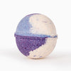 Epsom Salt Bath Bombs - Body Mind & Soul