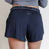 Bamboo Pajama Shorts - Body Mind & Soul