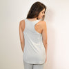 Bamboo Relax Tank - Body Mind & Soul