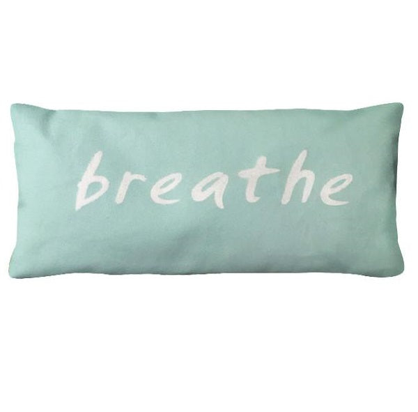 Breathe Eye Pillow