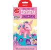 Grown Your Own Crystal Unicorn