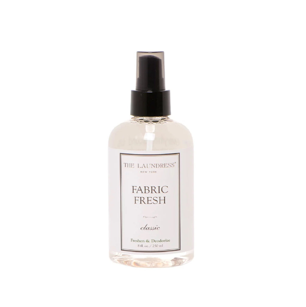 Fabric Fresh Spray