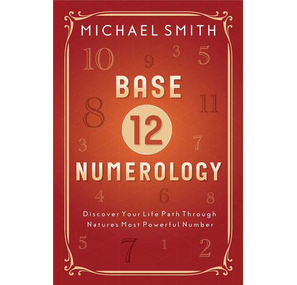 Base-12 Numerology