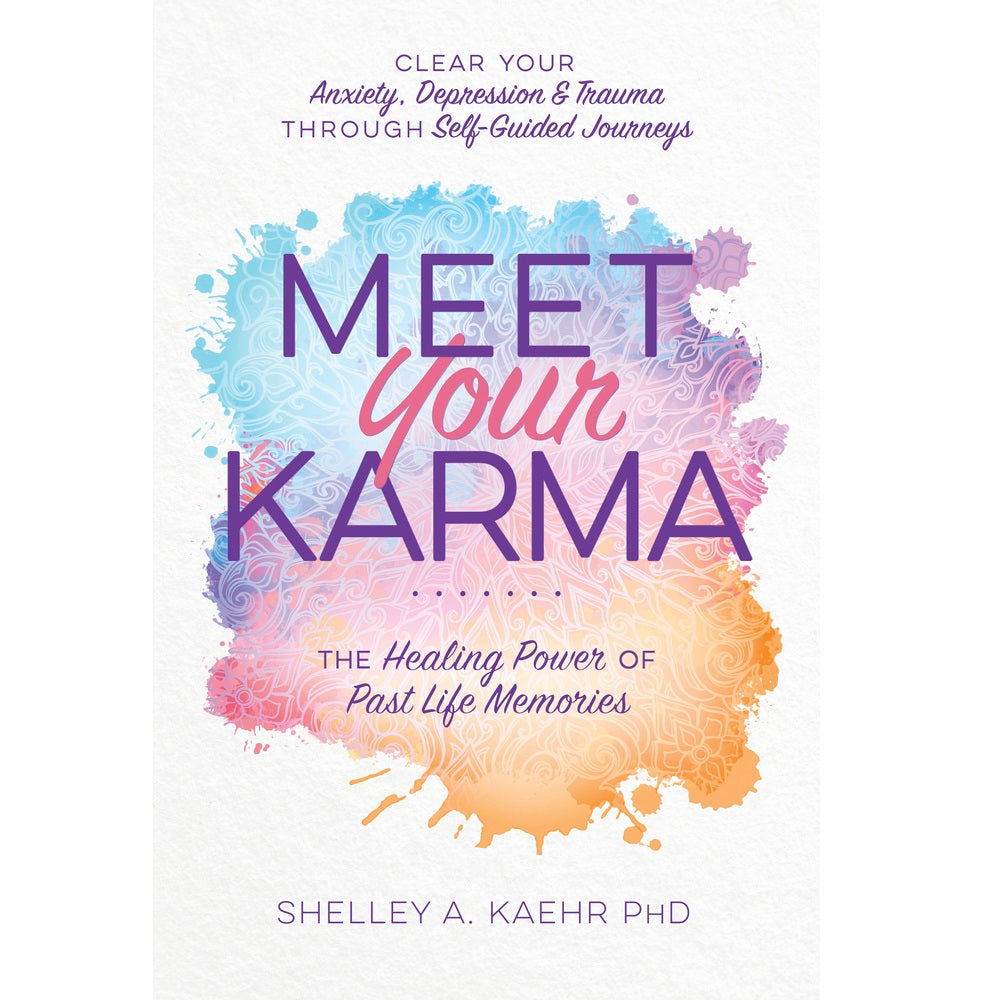 Meet Your Karma