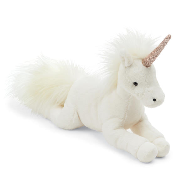 Unicorn Glitter Stuffed Animal Toy Houston Texas