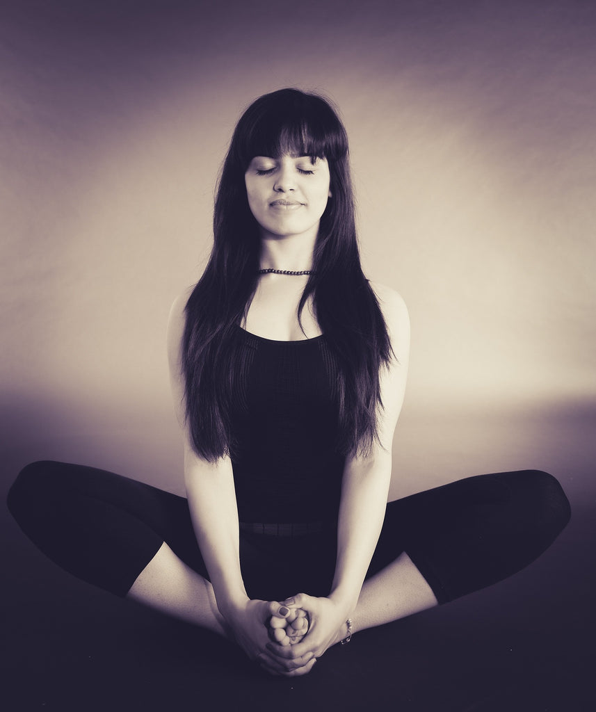 Journey Within... A Single Meditation with Raye Lynn Rath-Rondeau