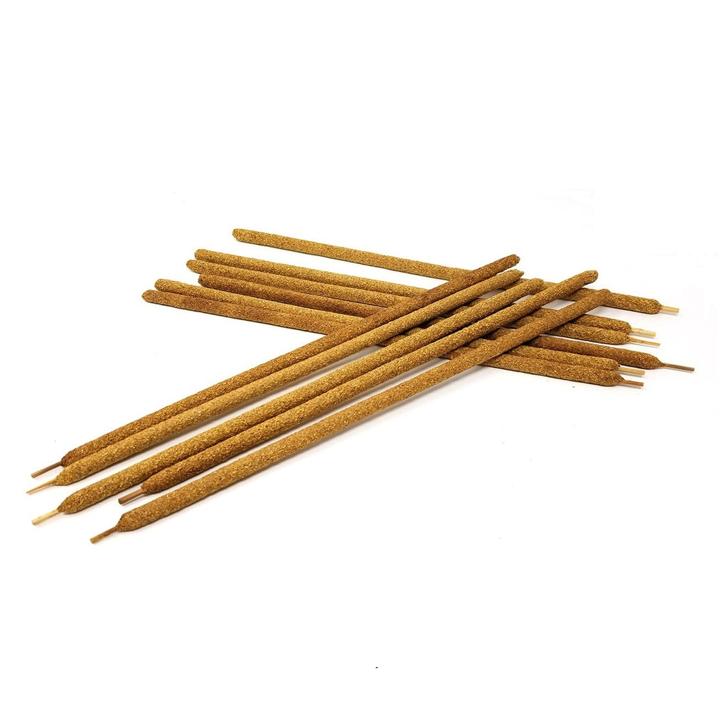 Palo Santo Individual Incense Sticks