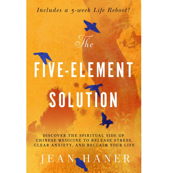 Five-Element Solution